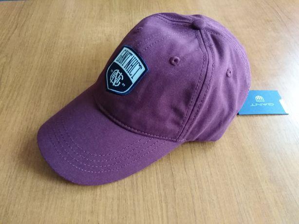 Șapcă originala GANT - noua cu eticheta