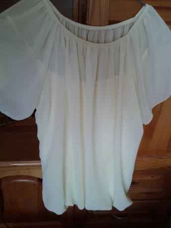 Блуза под наем