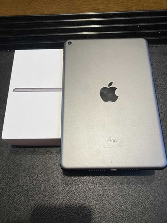 Продам ipad mini 5