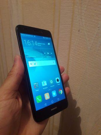 Huawei GT3.Lte.16GB