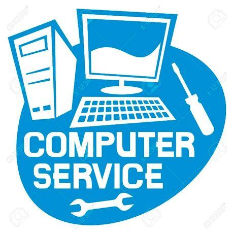 Servicii instalare windows office & antivirus + reparatii in Timisoara