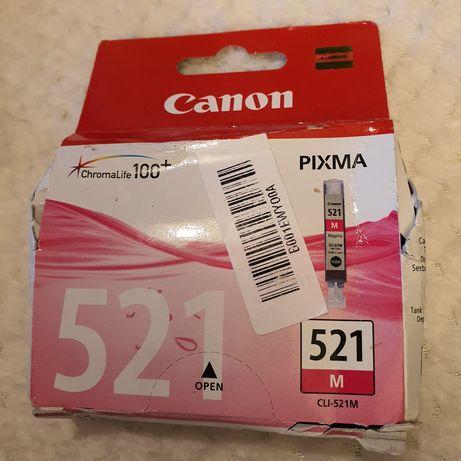 Canon CLI 521M -
