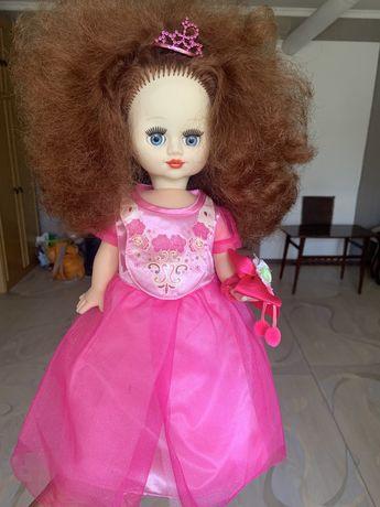 Куклы советские продам