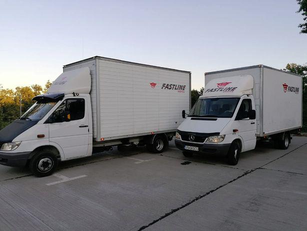 Transport marfa,relocari,mutari,mobila,electrocasnice-manipulanti
