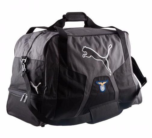 Спортни сакове Puma, Nike, Adidas