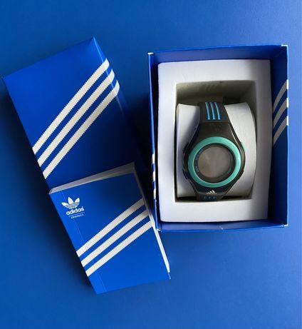 Ceas Adidas Junior Electronic