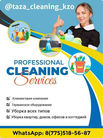 taza_cleaning_kzo