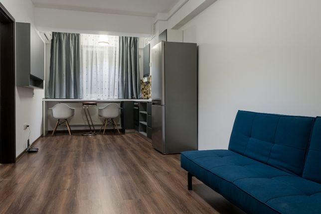 Lazar Newton Palas Moldovei - Apartamente Regim Hotelier Iasi 1/2/3 C