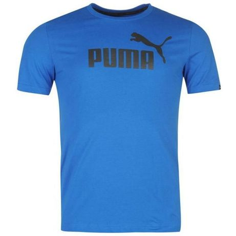 Оригинални Тениски PUMA-S,M,L,XL размери