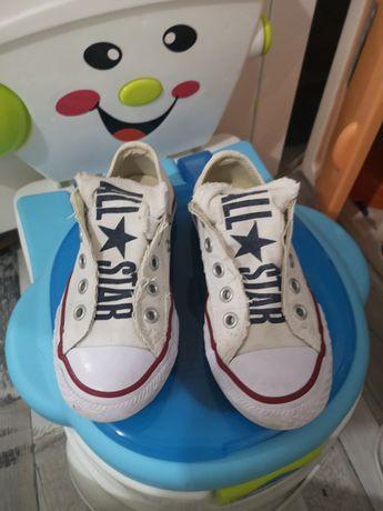 Adidasi all star copii
