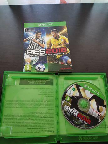 Joc FIFA xbox