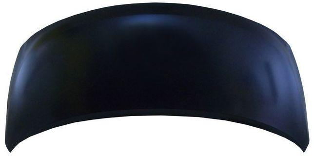 Капот Фара Крыло на Hyundai Starex H1