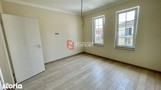 Apartament cu doua camere | Bloc Nou | Giroc | In apropiere de Unitate