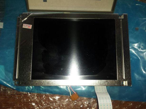 Display+touch screen Korg Pa 800,Pa2x pro