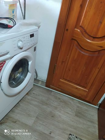 Продам стиральную машина атлант