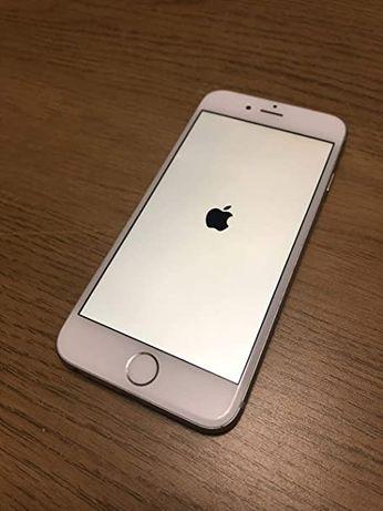 iphone 6 айфон 6 идеал