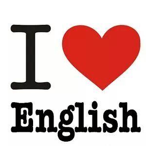Уроци по немски и английски език