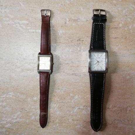 3 ceasuri Quartz