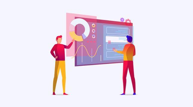 Servicii SEO,Optimizare SEO - creare site wordpress- promovare online