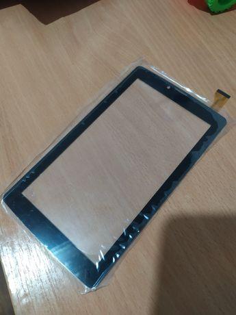 Сенсорный экран на планшет BQ  7036L