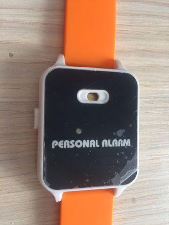Alarma siguranta copii