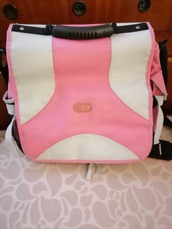 Продавам бебешка чанта за количка