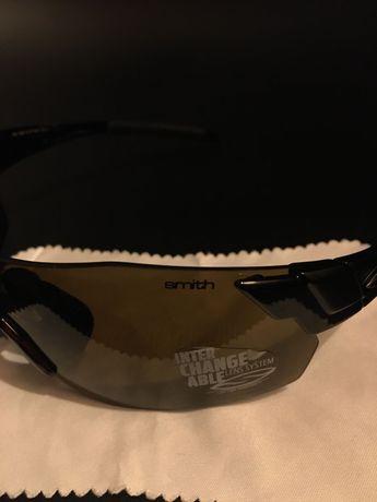Ocean,Smith,Velos,Everest,Alpina,оригинални очила за колоездачи, Цюрих гр. София - image 7