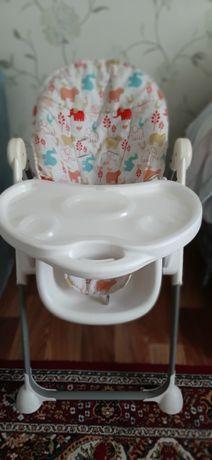Продам в отличном состоянии детский стульчик
