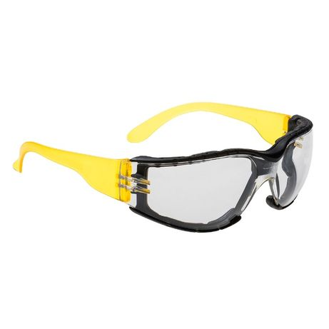 Предпазни очила - PS32