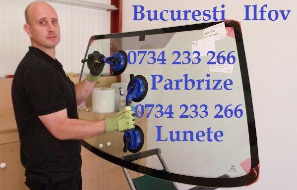 Parbriz Geam Luneta BMW Seria 1 Seria 3 F20 F30/F35 F34 GT 4D/5D