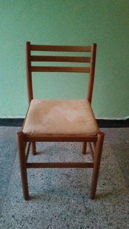 Стол за трапезария и хол