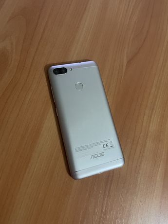 Asus phone X018D defect piese