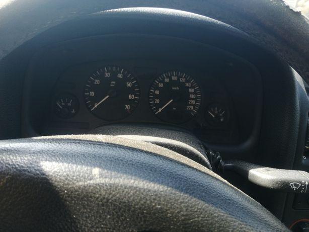 Ceasuri de bord Opel Astra G 1.4 benzina, 2002