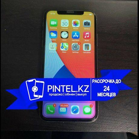 Б/у Apple iphone Xs. Айфон ИксС. 256гб.Сост. 79%