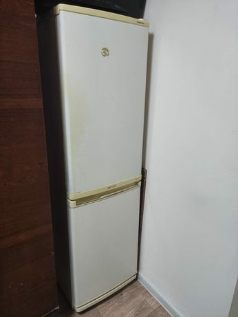 Холодильник Самсунг маленький