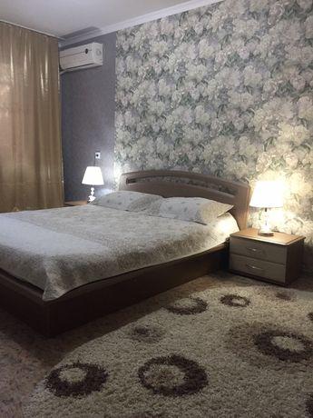 Комфортные апартаменты по ул. 101 стр. бригады