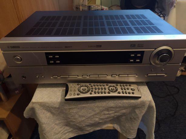 Amplificator tuner Yamaha HTR5630rds