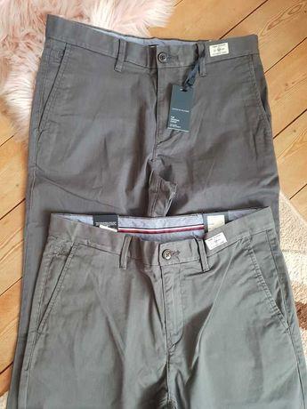 Мъжки панталони Tommy Hilfiger