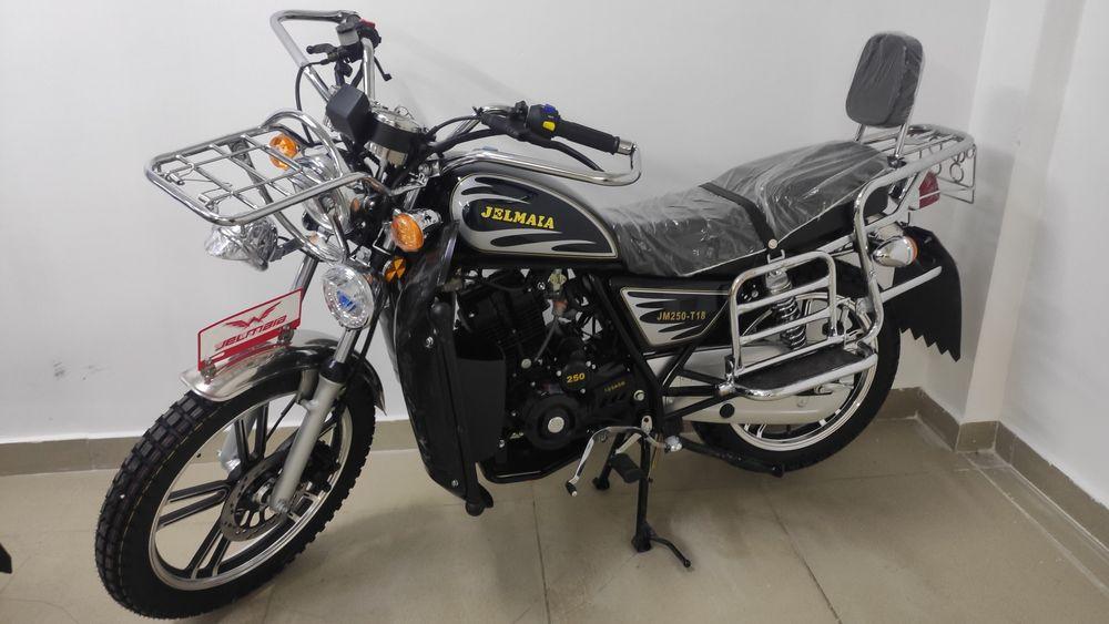 мото мотоцикл желмая/06/сузуки... Актобе - изображение 1