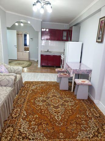 Аренда квартир в астане