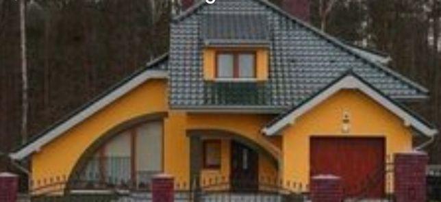 Executam acoperisuri la case, blocuri, biserici, reparatii, modificari