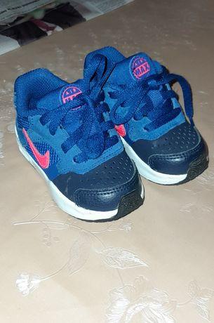 Adidași Nike 19,5