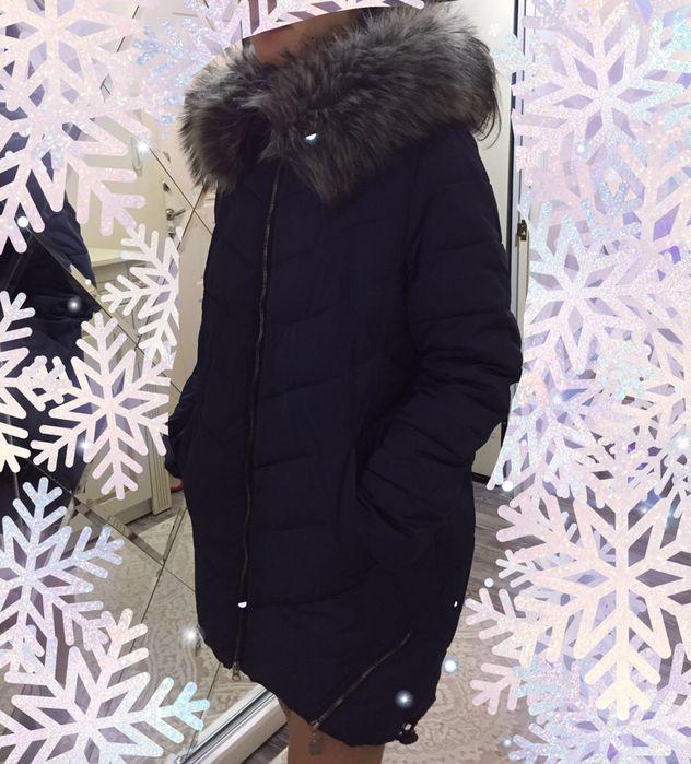 Куртка зимняя Талдыкорган - изображение 1