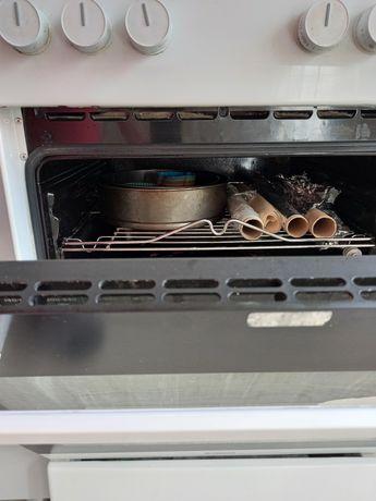 Прадаю кухнную плитку