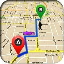 Harta GPS 2020 TomTom - Garmin - Serioux - PNI - NAVO - Mio