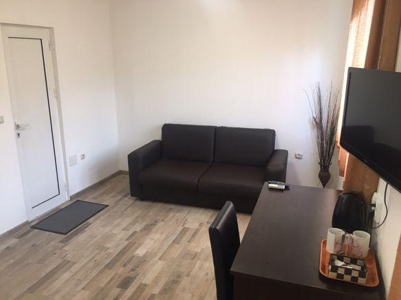Апартамент за нощувки с Бургас - самостоятелен стая