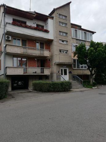 Apartament 4 Camere + Garaj, Ultracentral