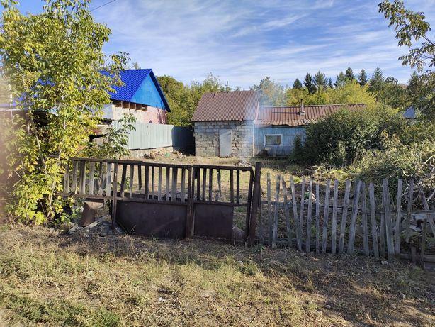 Дом в аренду находится в районе Шмелев лог