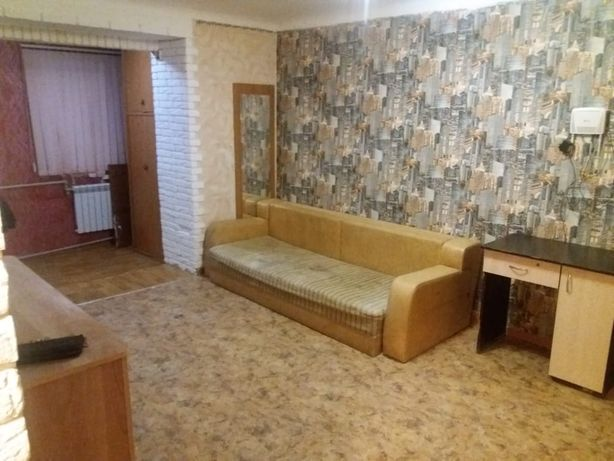 Обмен квартира 30кв на частный дом
