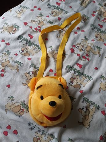 Gentuta Winnie the Pooh